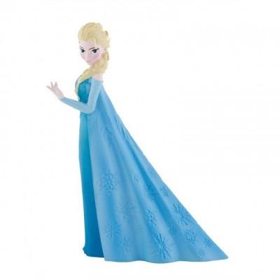 Figura Elsa Frozen - E