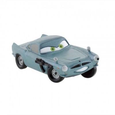 Figura Finn McMissile Cars - D