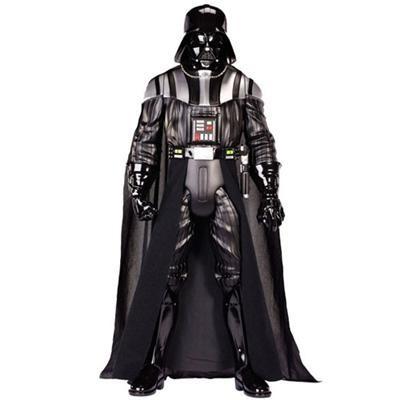 Figura grande Darth Vader Star Wars