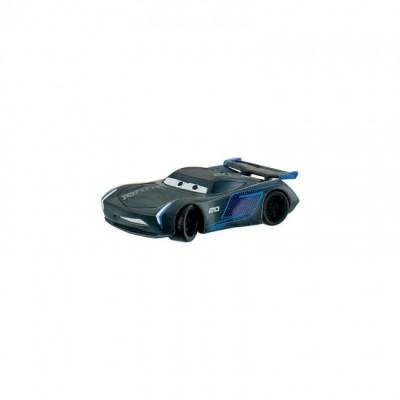 Figura Jackson Storm Cars 3 - D