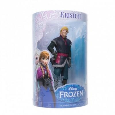 Figura Kristoff Frozen 14 cm