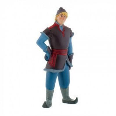 Figura Kristoff Frozen - E