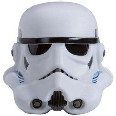 Figura Led Star Wars