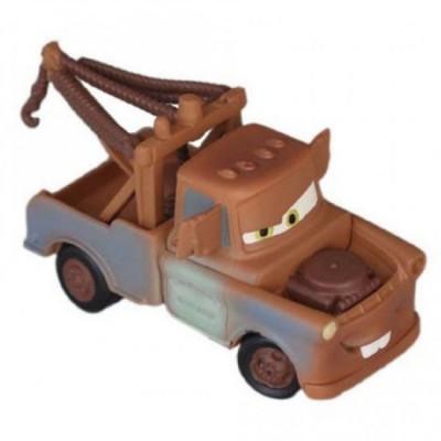 Figura Mater Cars Disney 8cm