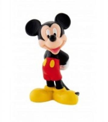 Figura Mickey Classic