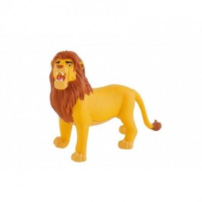 Figura Simba - Rei Leão 2