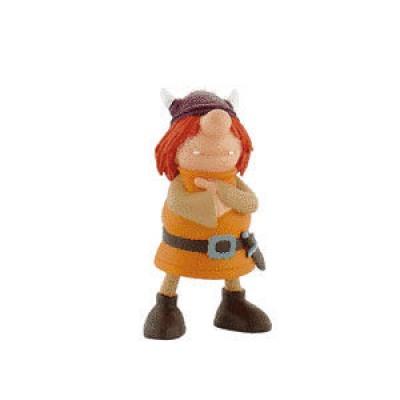 Figura Snorre Viking
