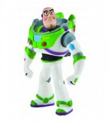 Figura Toy Story Buzz - E