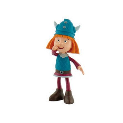 Figura Vickie Viking
