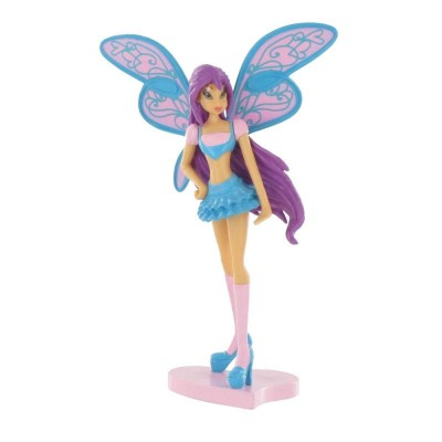Figura Winx Bloom