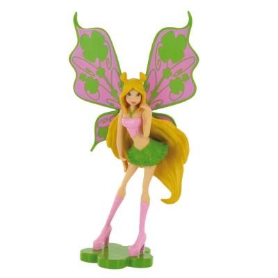 Figura Winx Flora