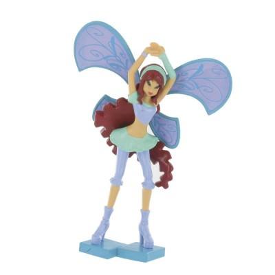 Figura Winx Layla