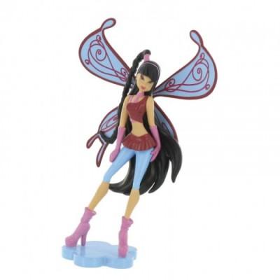 Figura Winx Musa