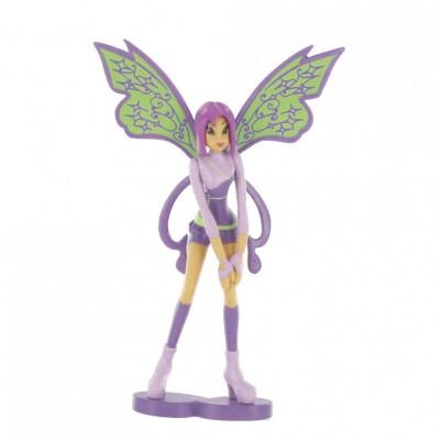 Figura Winx Tecna