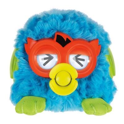 Furby Party Rockers Hasbro