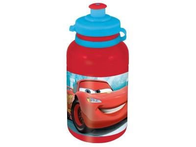 Garrafa desporto Disney Cars RSN