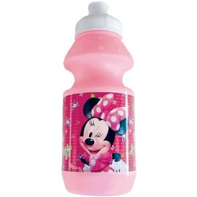 Garrafa desporto Disney Minnie Blink