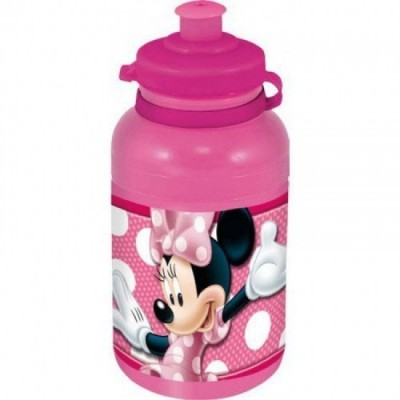 Garrafa desporto Disney Minnie Bow