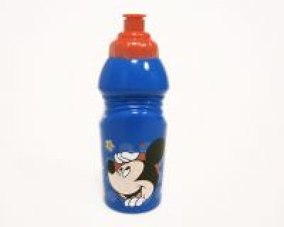 Garrafa desporto Mickey Blue