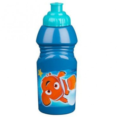 Garrafa desporto Nemo