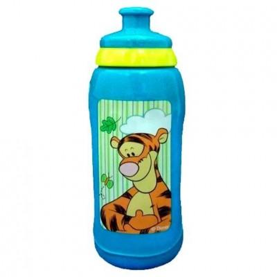 Garrafa Desporto Winnie the Pooh