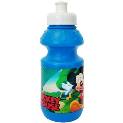 Garrafa Mickey Blue