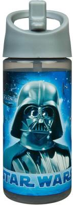 Garrafa Star Wars 400ml