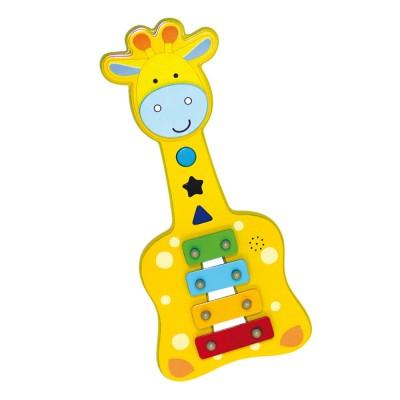 Girafa Xilofone c/ Sons
