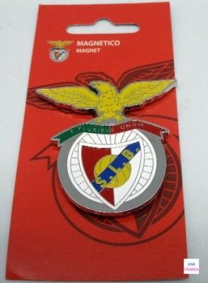 Iman Benfica SLB