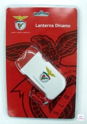 Lanterna do Benfica