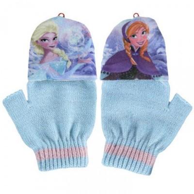 Luvas Frozen Frozen Sylist