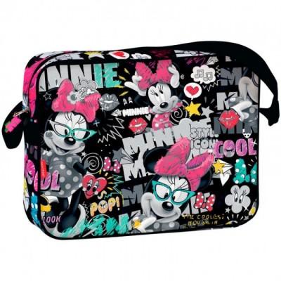 Mala tiracolo Minnie Disney - Journal