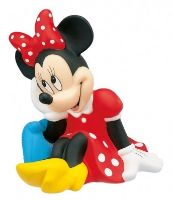 Mealheiro Minnie Mouse 18cm