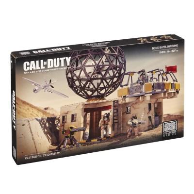 Mega Call Of Duty Centro Comunicações