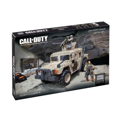 Mega Call Of Duty Companhia Shadow