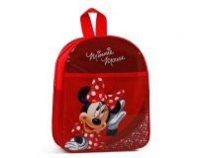 Mochila Disney Minnie Charm