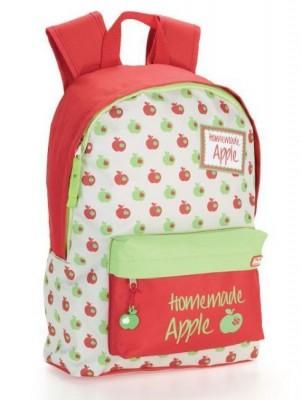Mochila Escolar Apple