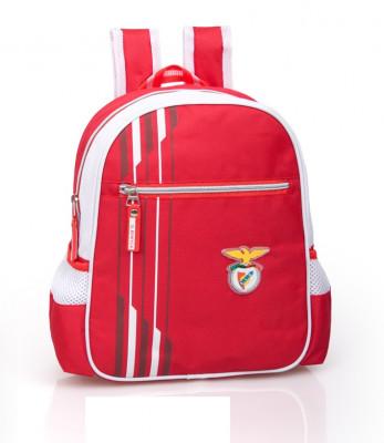 Mochila Infantil Benfica SLB