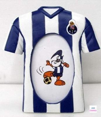 Moldura FC Porto