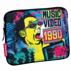 MTV Bolsa Tablet