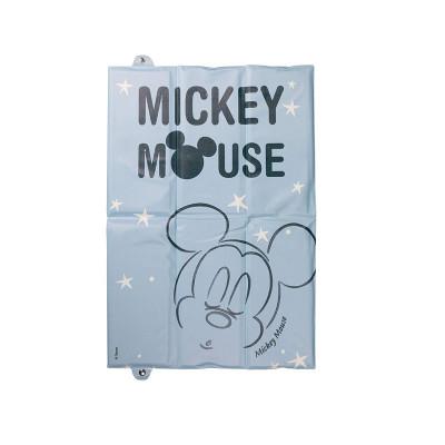 Muda Fraldas viagem Mickey