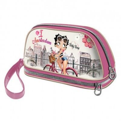 Necessaire Betty Boop Amsterdam Candy