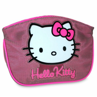 Nécessaire Rosa Hello Kitty