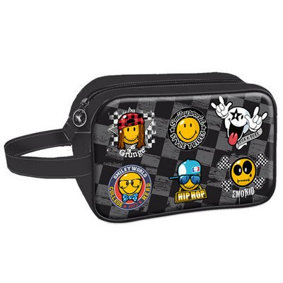 Necessaire Smiley Tribes