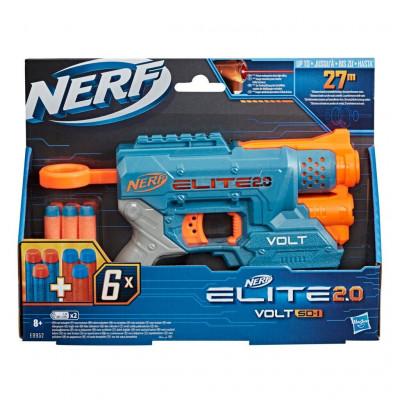 Nerf Elite 2.0 Volt SD1