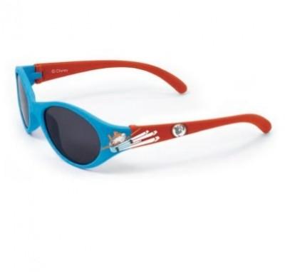 Óculos de Sol Bicolores Planes K2920