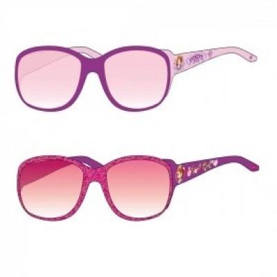 Óculos de Sol Chic Princesa Sofia