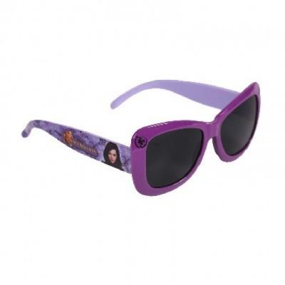 Óculos de Sol Descendentes