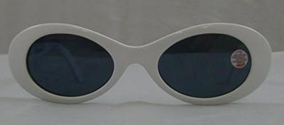 Oculos de Sol Porquinha Peppa
