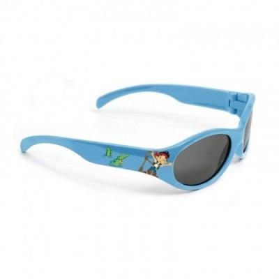 Óculos de Sol Sport Jake